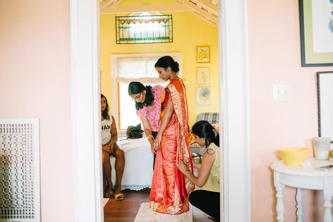 mt-hood-organic-farms-indian-wedding-050.jpg