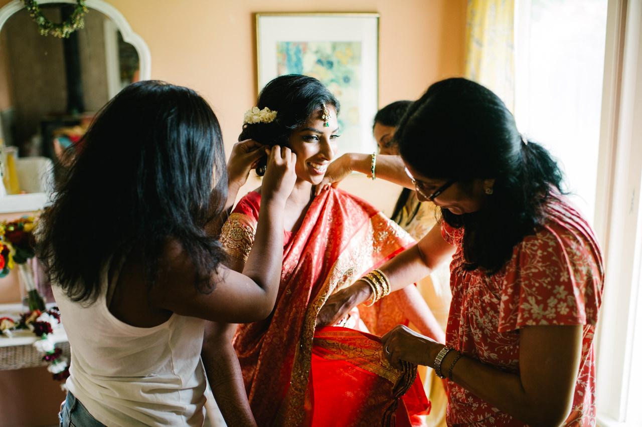 mt-hood-organic-farms-indian-wedding-053.jpg