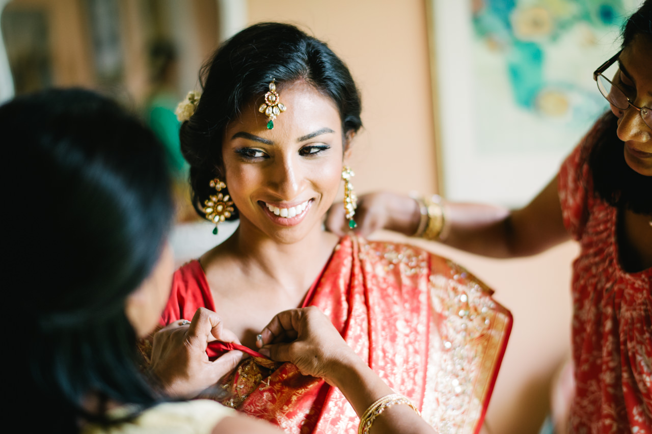 mt-hood-organic-farms-indian-wedding-056.jpg