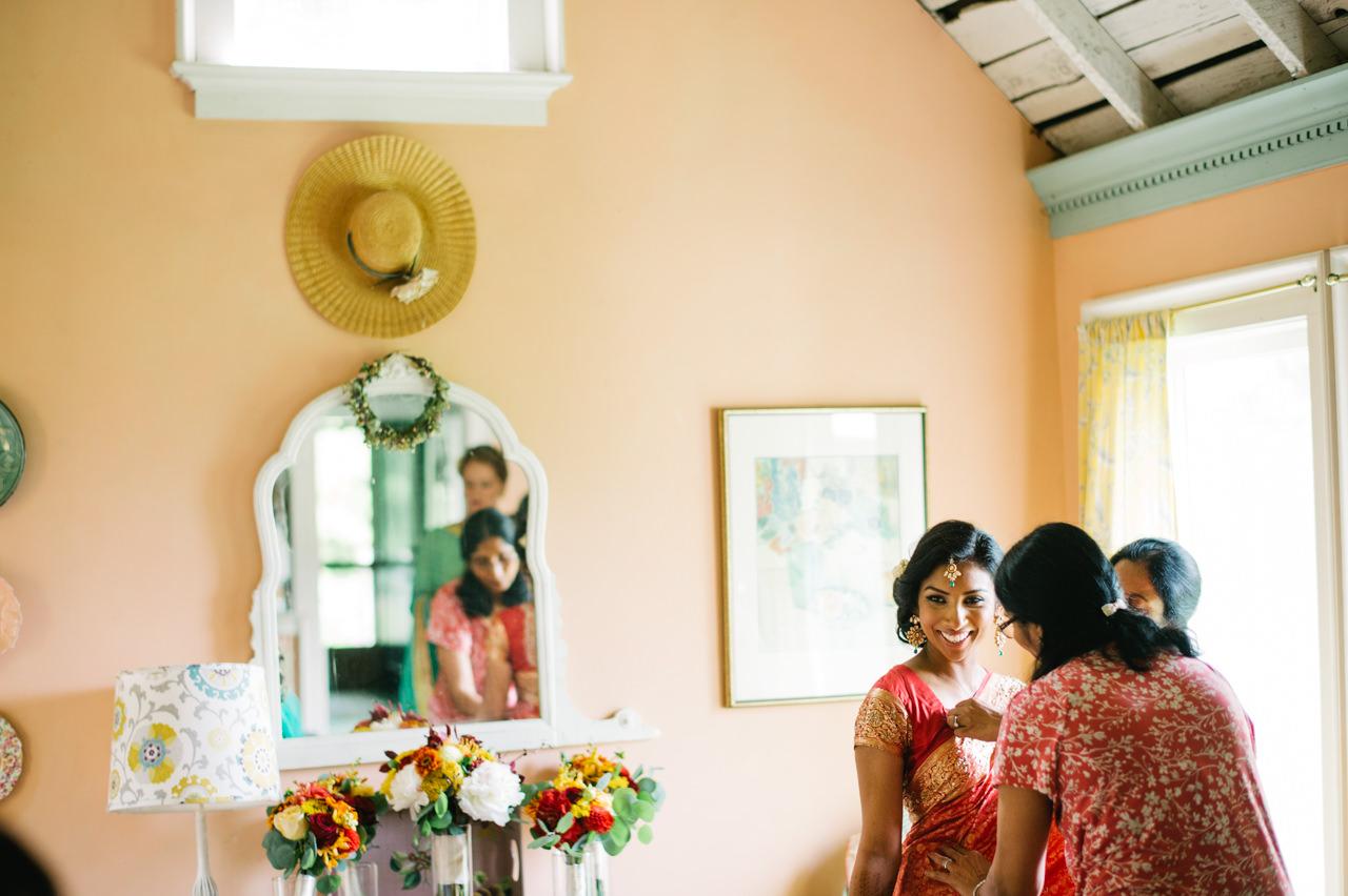 mt-hood-organic-farms-indian-wedding-056a.jpg
