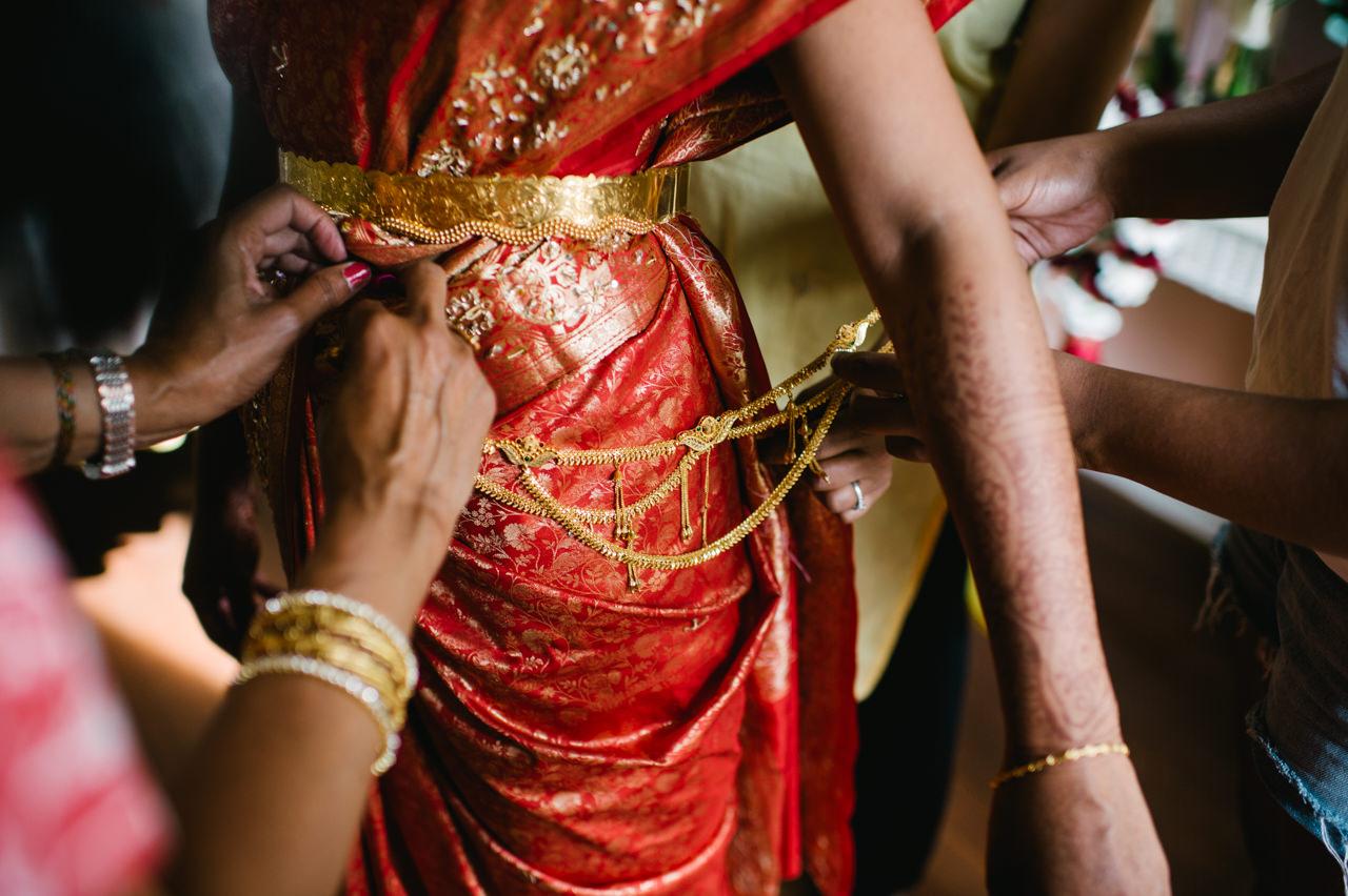 mt-hood-organic-farms-indian-wedding-057.jpg