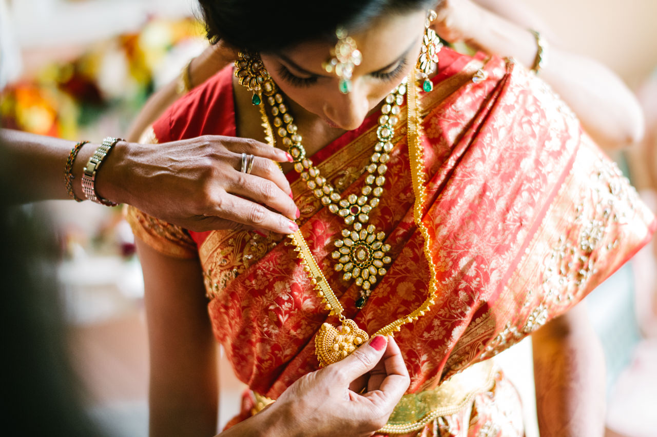 mt-hood-organic-farms-indian-wedding-058.jpg