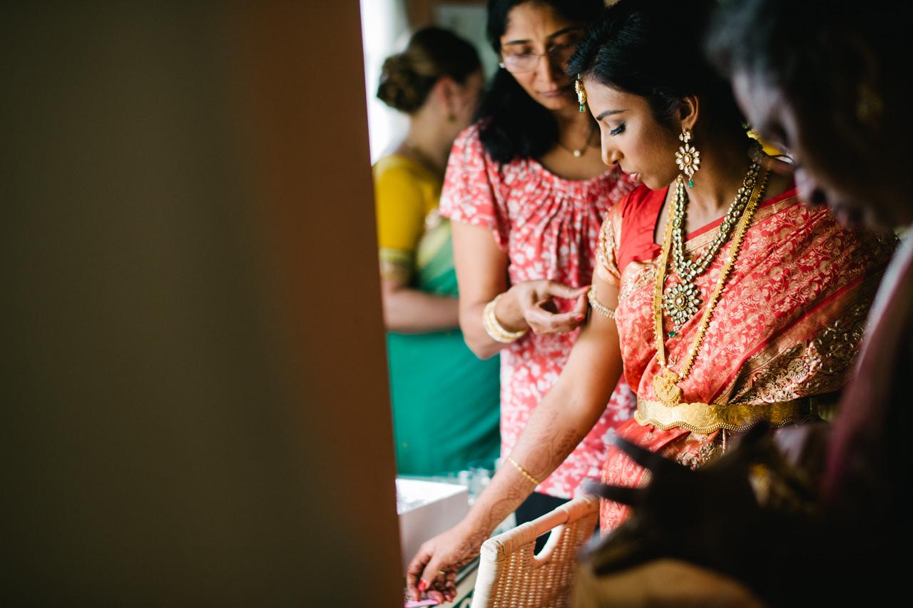 mt-hood-organic-farms-indian-wedding-059.jpg