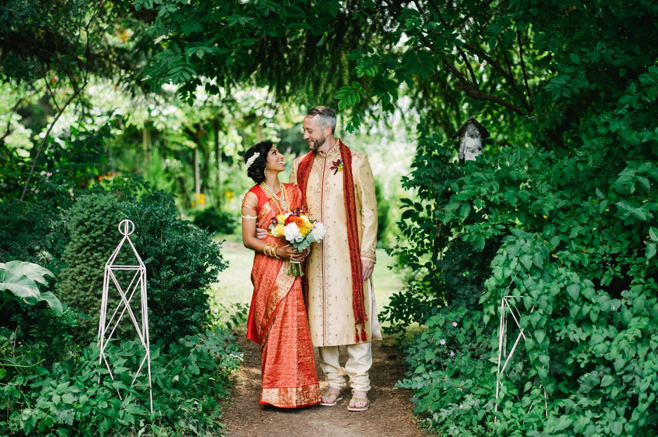 mt-hood-organic-farms-indian-wedding-062.jpg