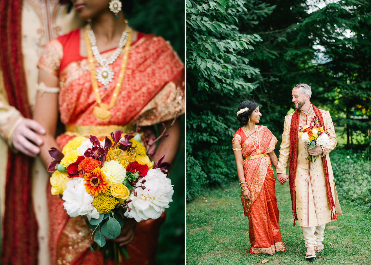 mt-hood-organic-farms-indian-wedding-062a.jpg