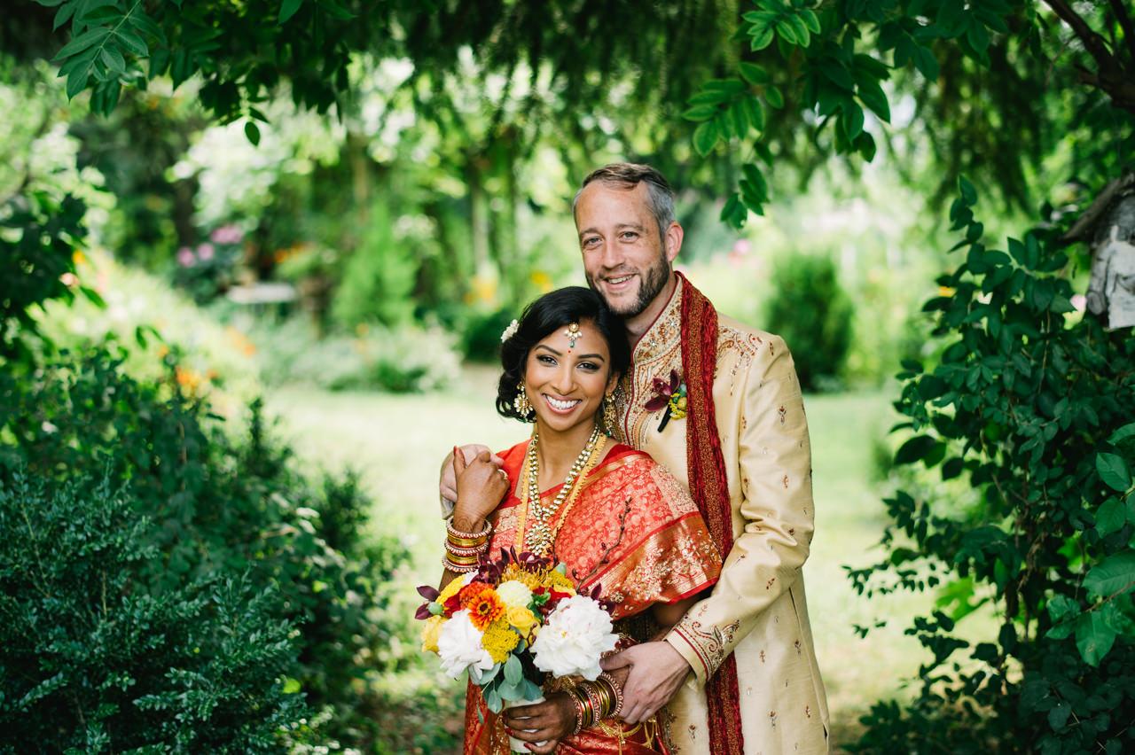 mt-hood-organic-farms-indian-wedding-063.jpg