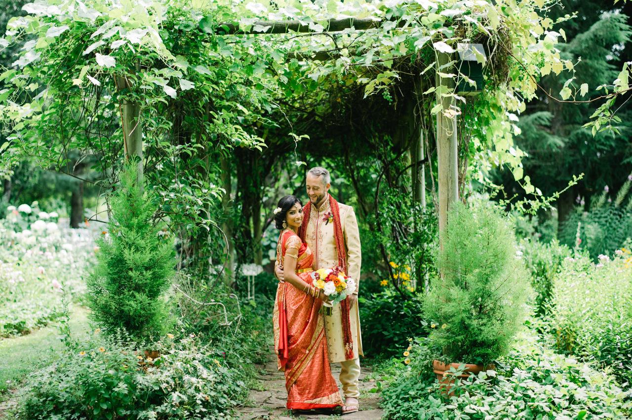 mt-hood-organic-farms-indian-wedding-065.jpg