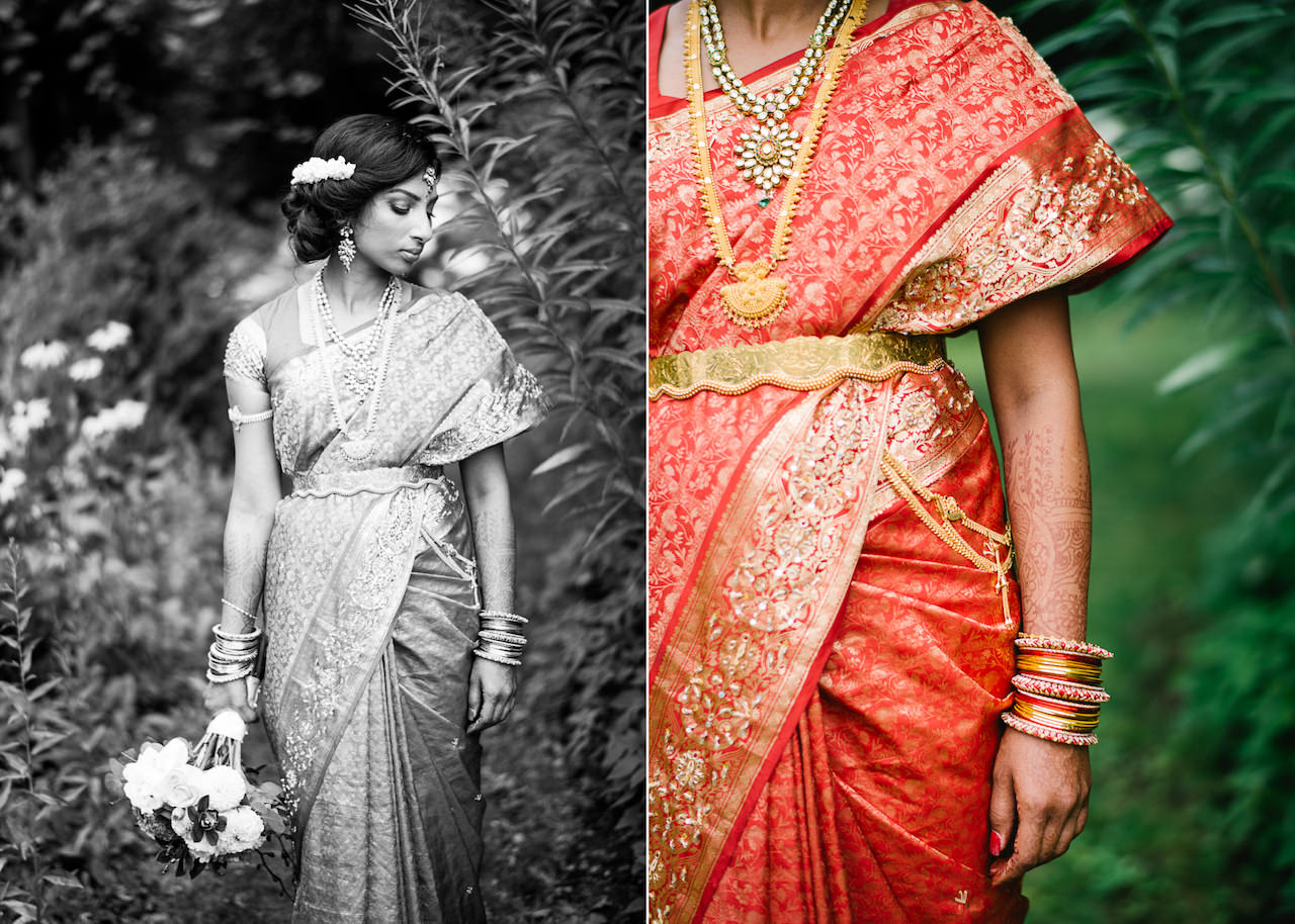 mt-hood-organic-farms-indian-wedding-065b.jpg