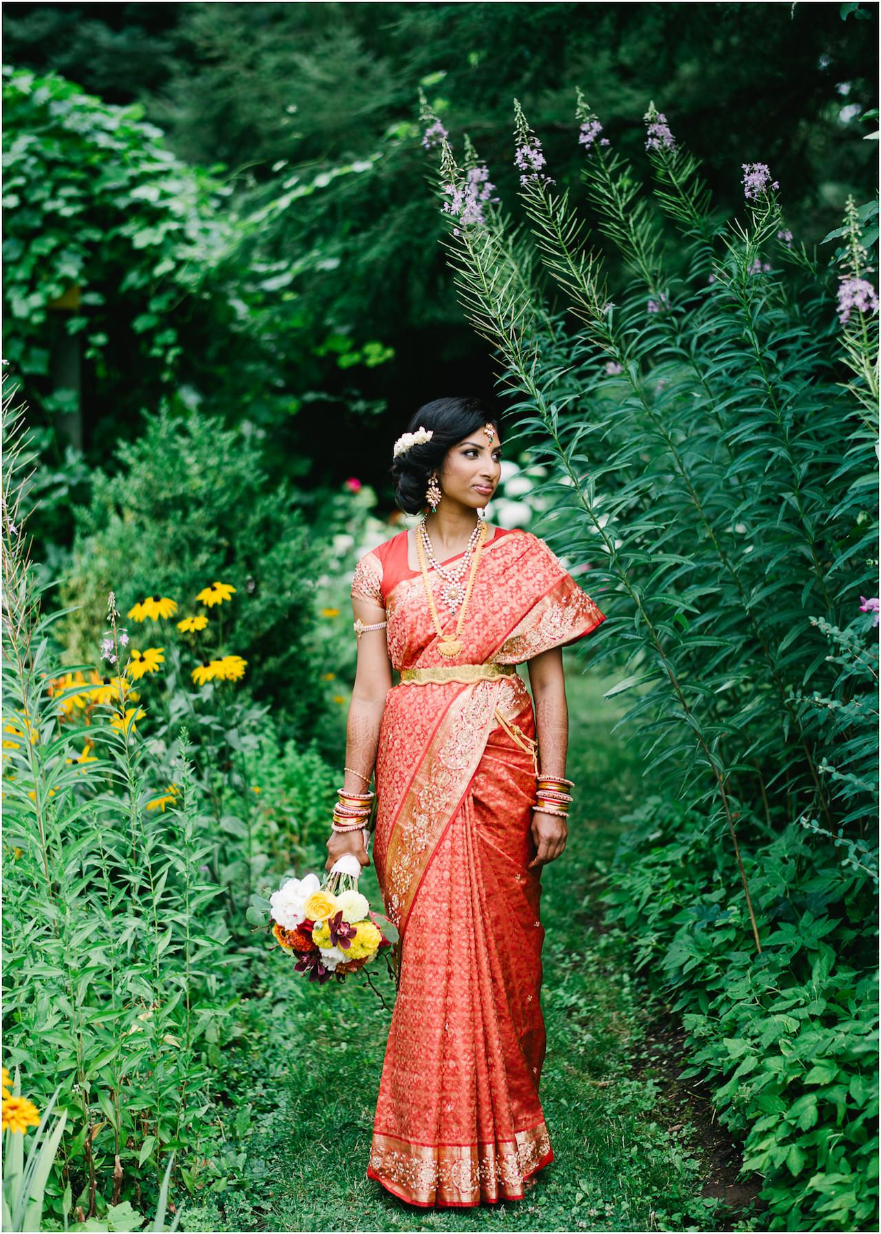 mt-hood-organic-farms-indian-wedding-065a.jpg