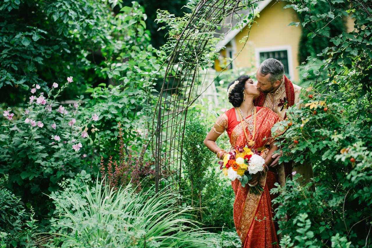 mt-hood-organic-farms-indian-wedding-066.jpg