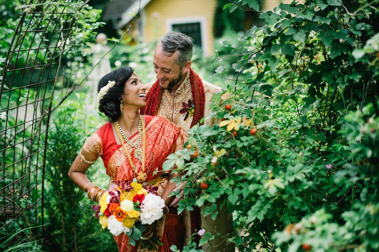 mt-hood-organic-farms-indian-wedding-067.jpg