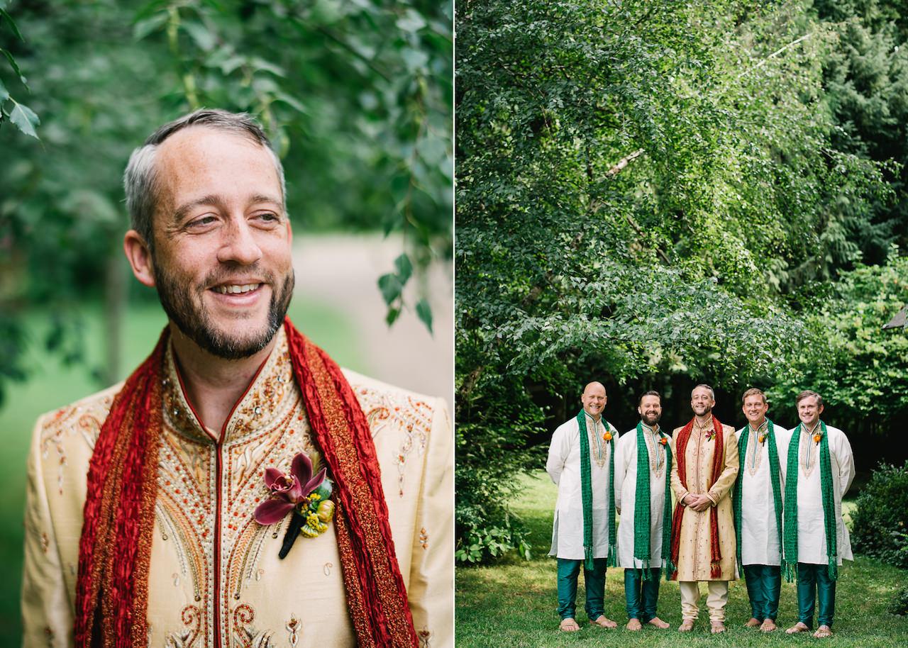 mt-hood-organic-farms-indian-wedding-067a.jpg