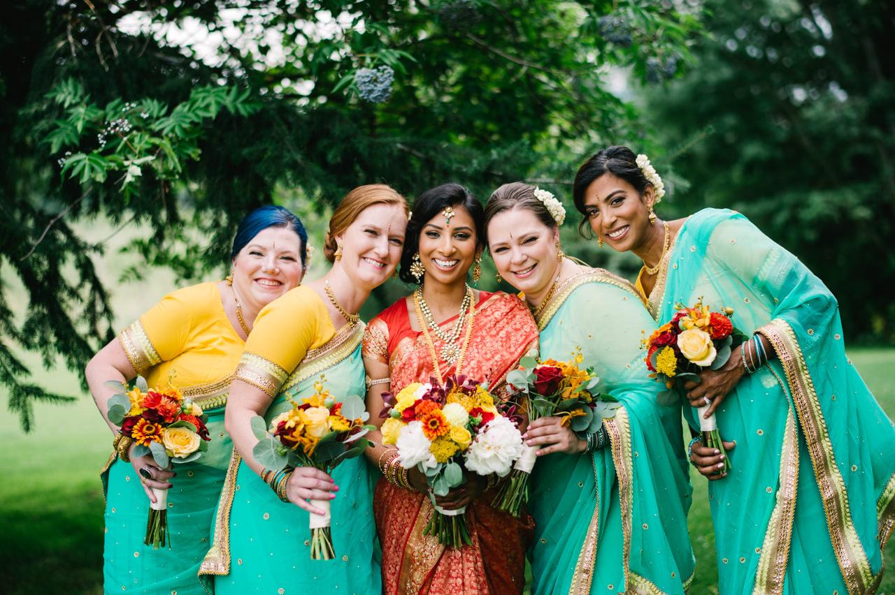 mt-hood-organic-farms-indian-wedding-068.jpg