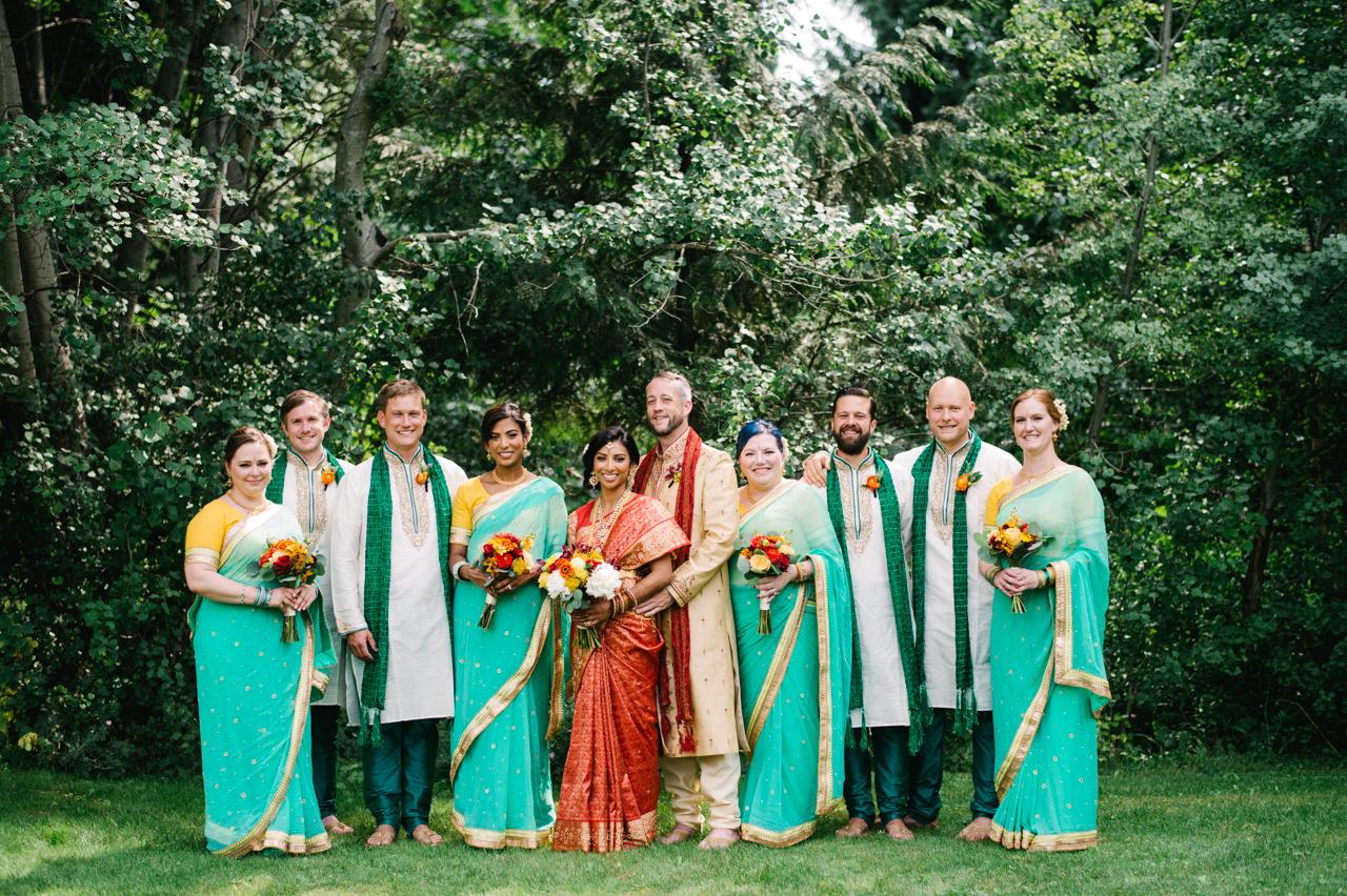 mt-hood-organic-farms-indian-wedding-070.jpg