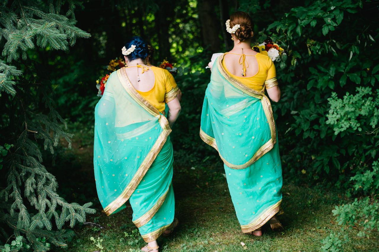 mt-hood-organic-farms-indian-wedding-071.jpg
