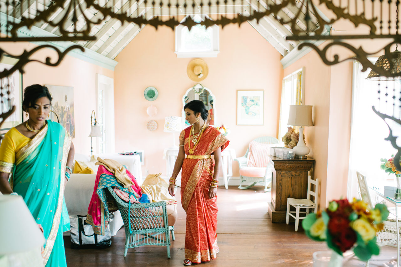 mt-hood-organic-farms-indian-wedding-073.jpg