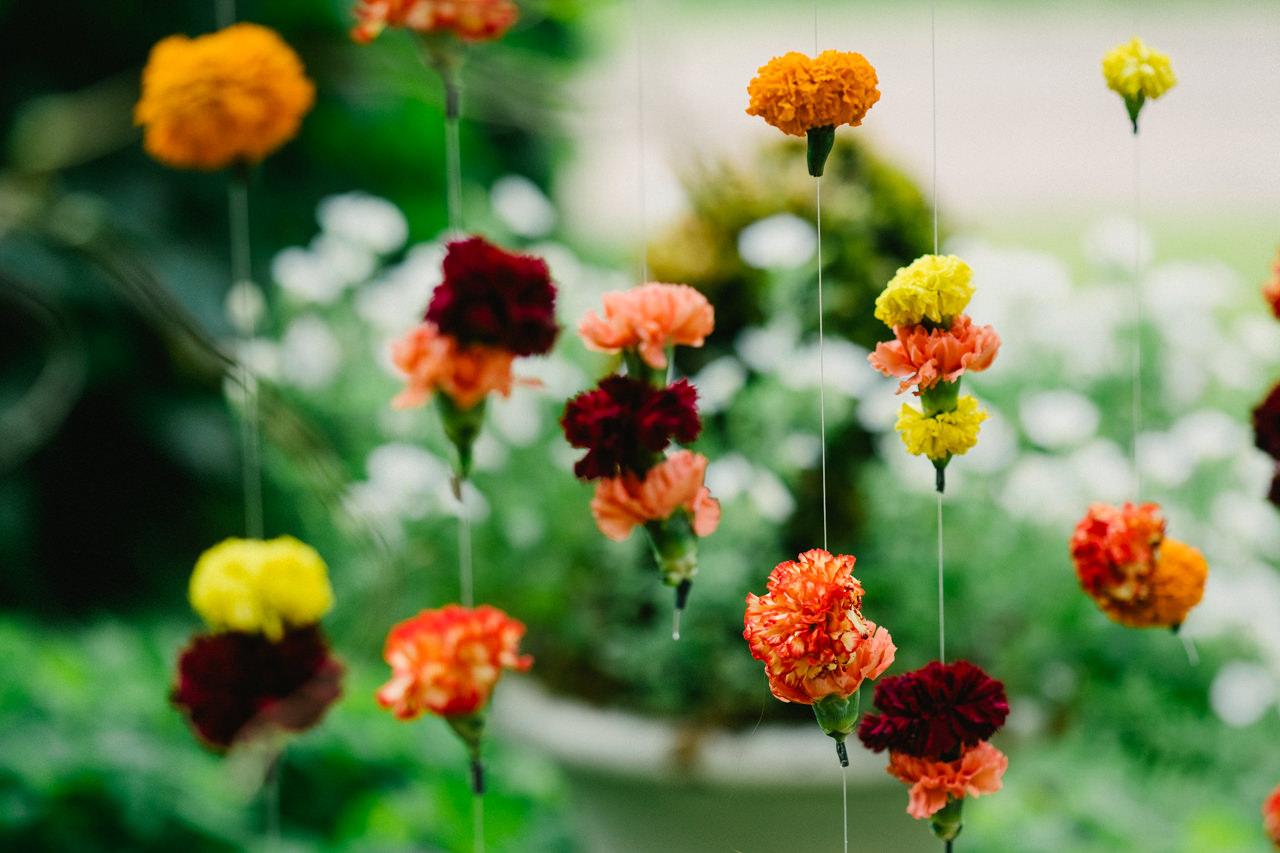 mt-hood-organic-farms-indian-wedding-074.jpg