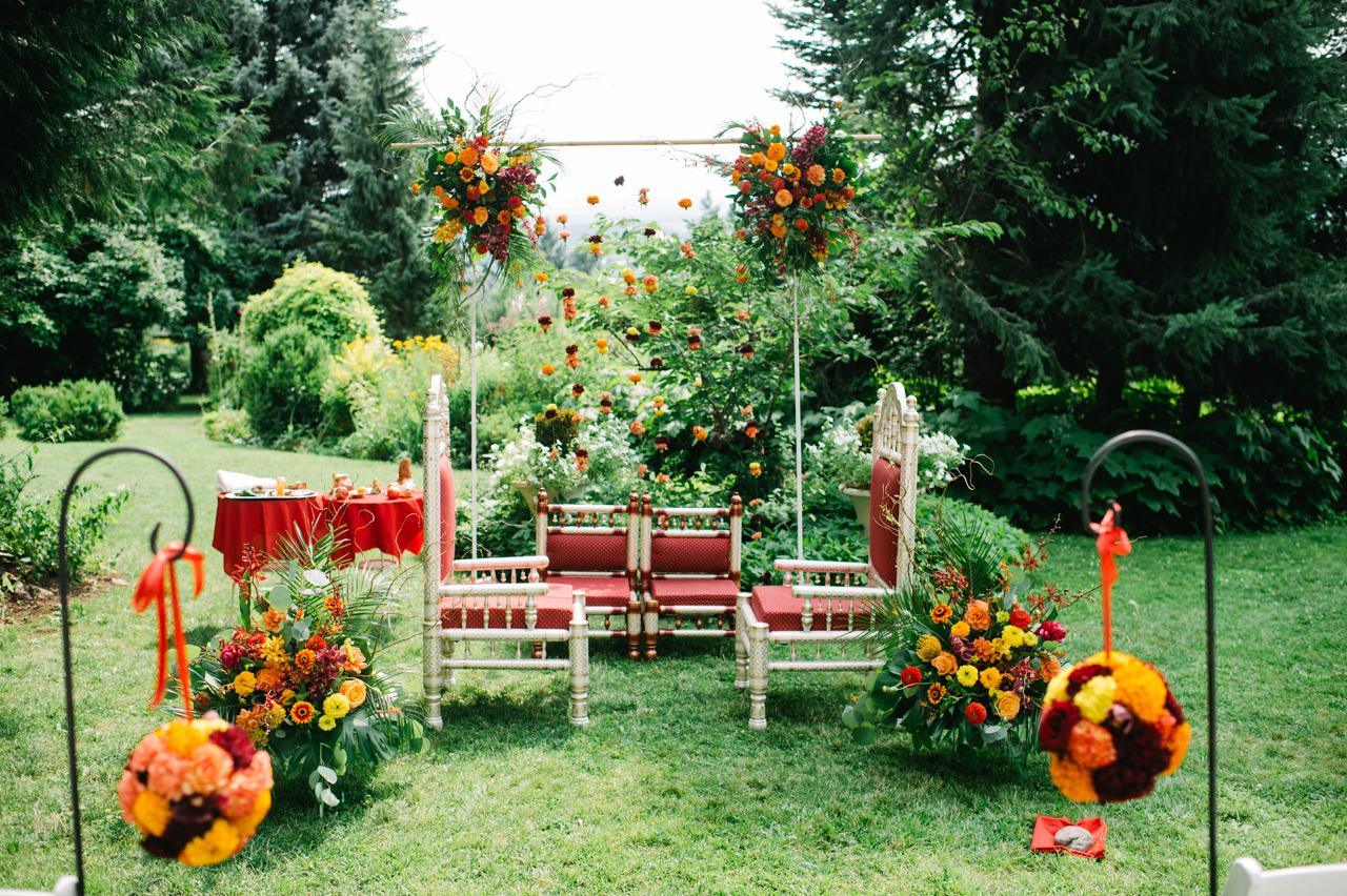 mt-hood-organic-farms-indian-wedding-073a.jpg