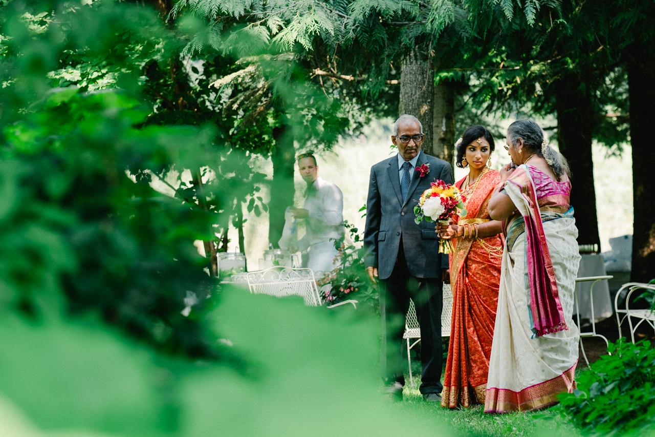 mt-hood-organic-farms-indian-wedding-076.jpg