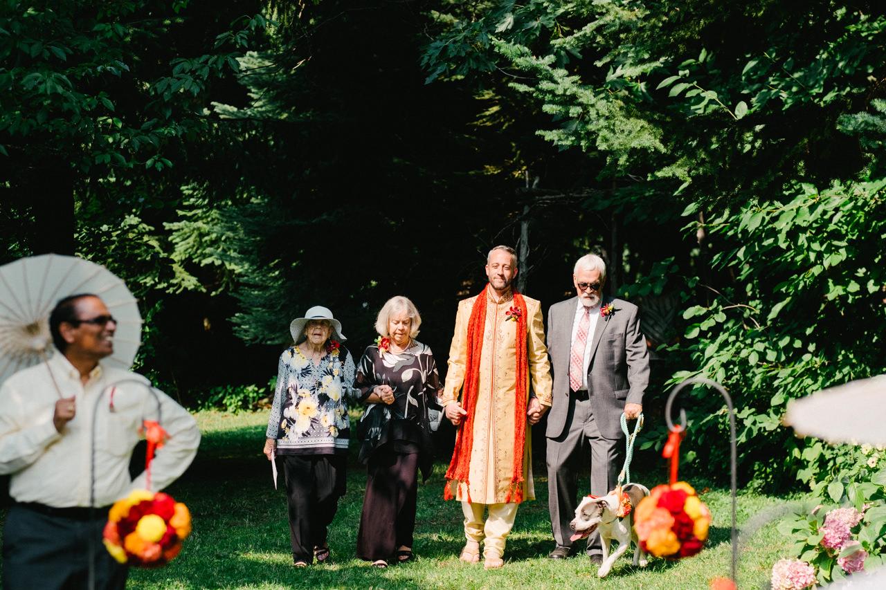 mt-hood-organic-farms-indian-wedding-077.jpg