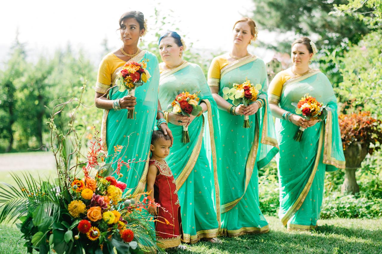 mt-hood-organic-farms-indian-wedding-078.jpg