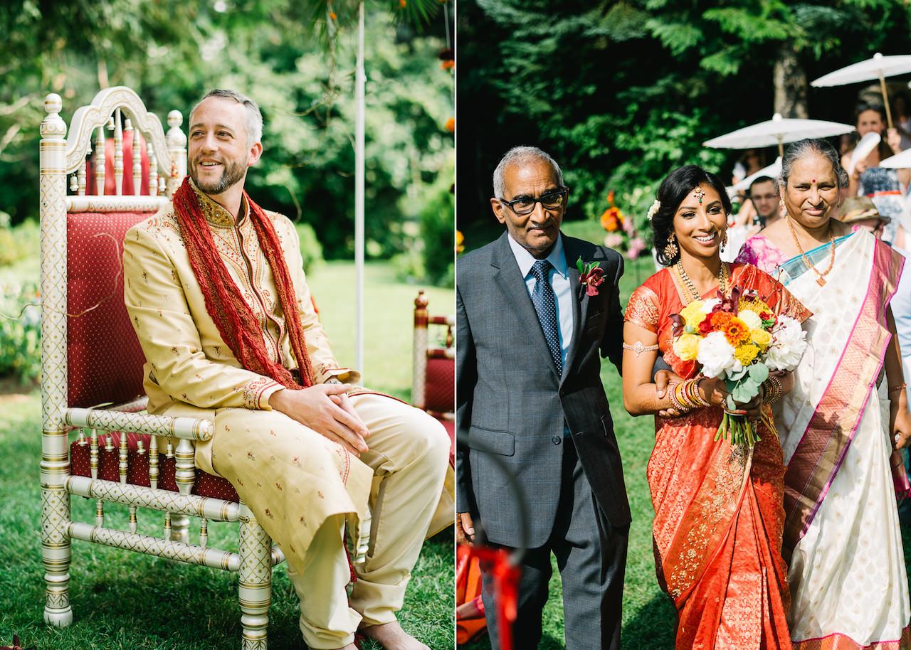 mt-hood-organic-farms-indian-wedding-079a.jpg