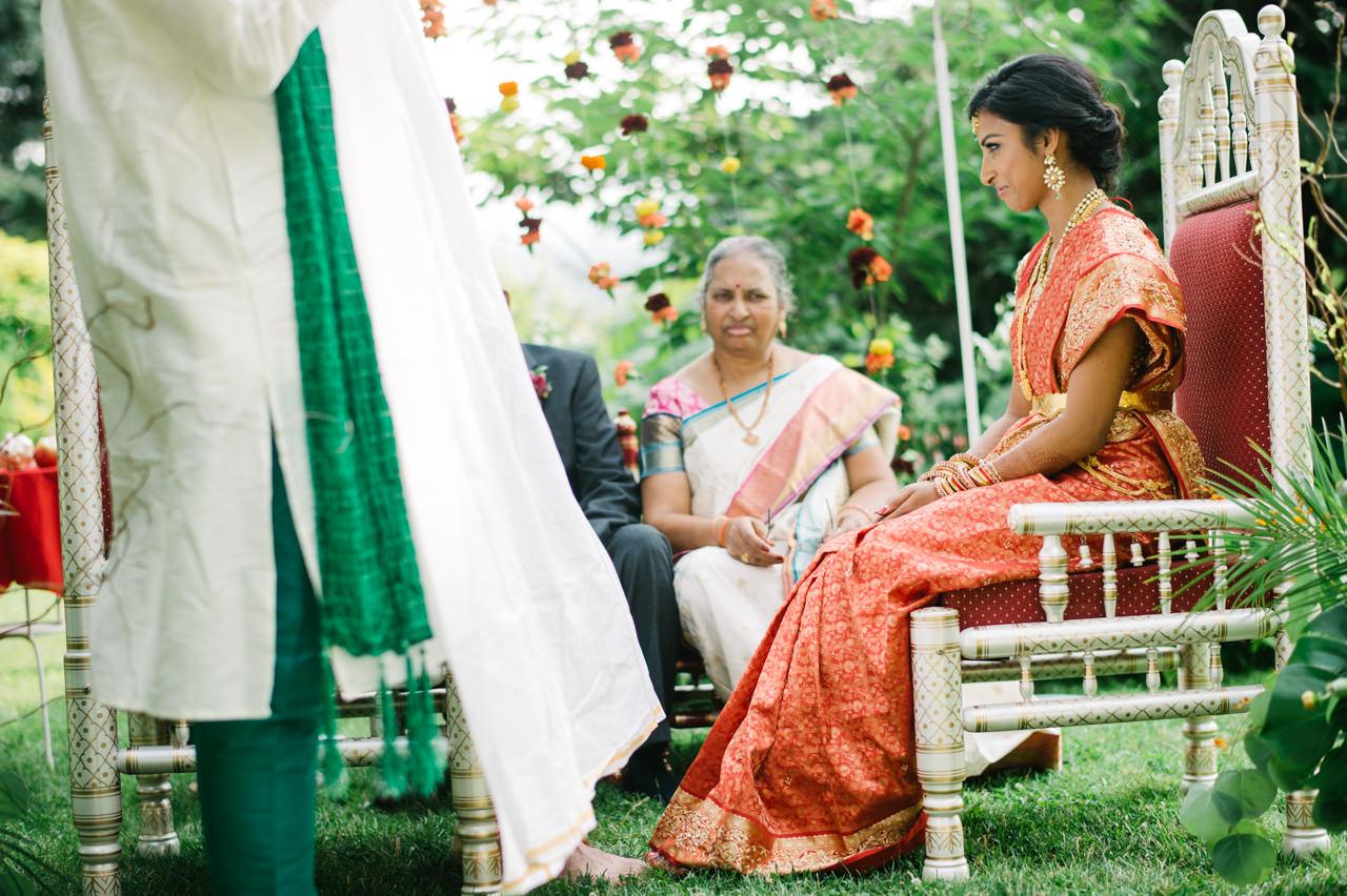 mt-hood-organic-farms-indian-wedding-081.jpg