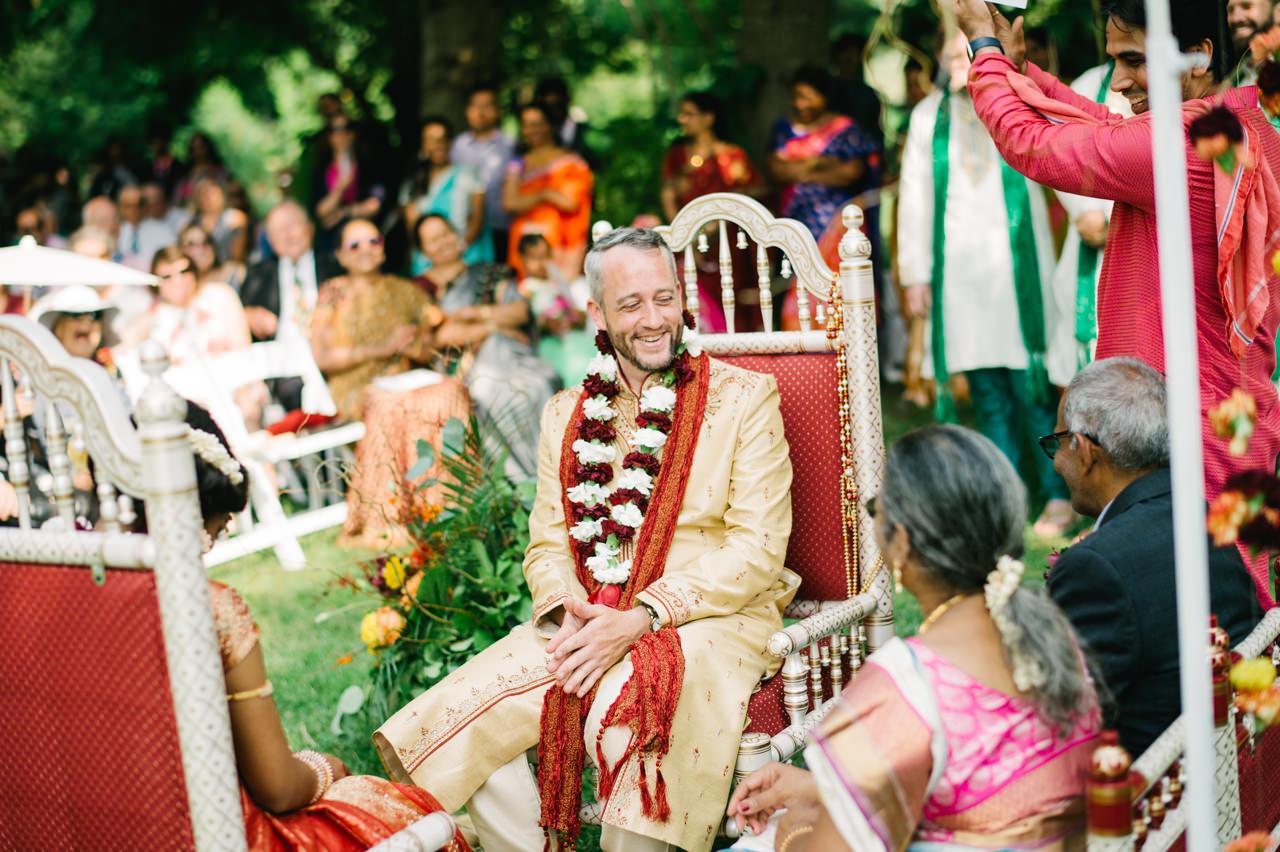 mt-hood-organic-farms-indian-wedding-085.jpg