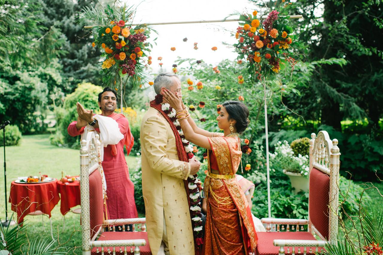 mt-hood-organic-farms-indian-wedding-084.jpg