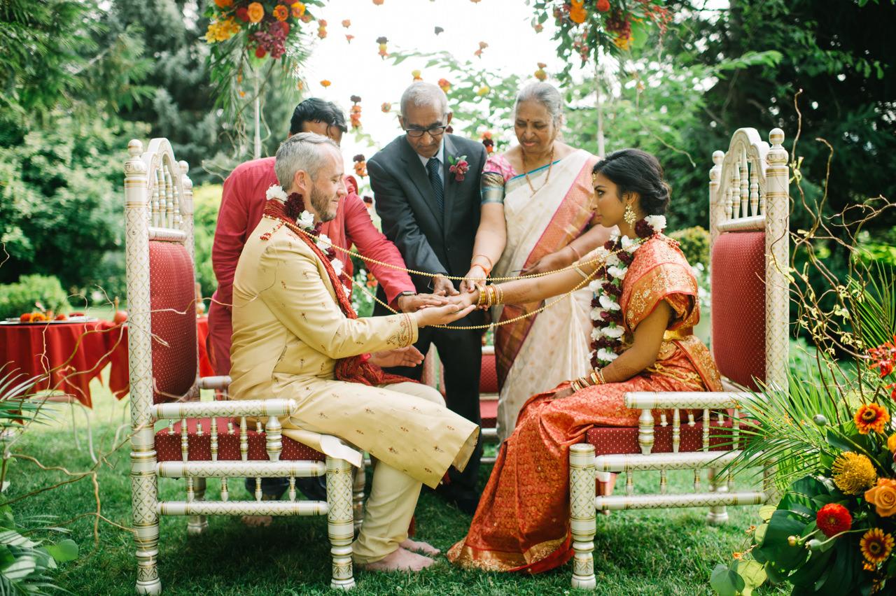 mt-hood-organic-farms-indian-wedding-088.jpg