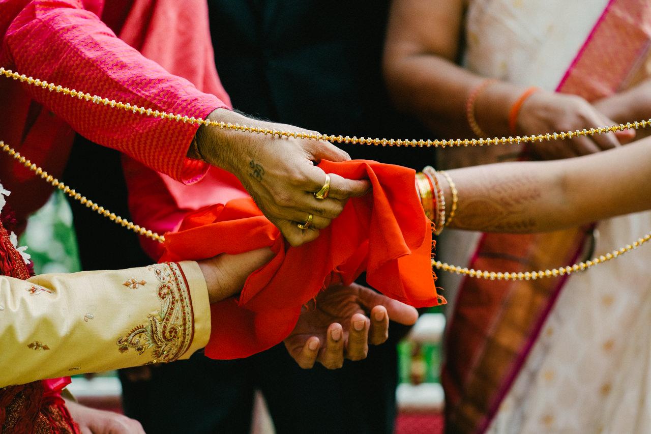mt-hood-organic-farms-indian-wedding-089.jpg