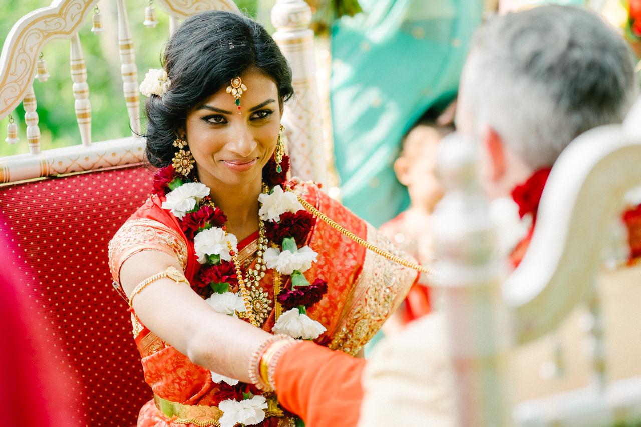 mt-hood-organic-farms-indian-wedding-090.jpg
