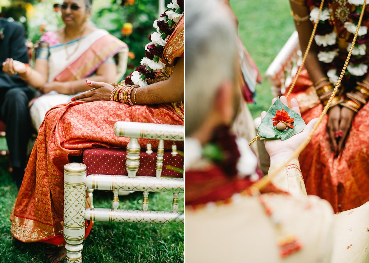 mt-hood-organic-farms-indian-wedding-091a.jpg