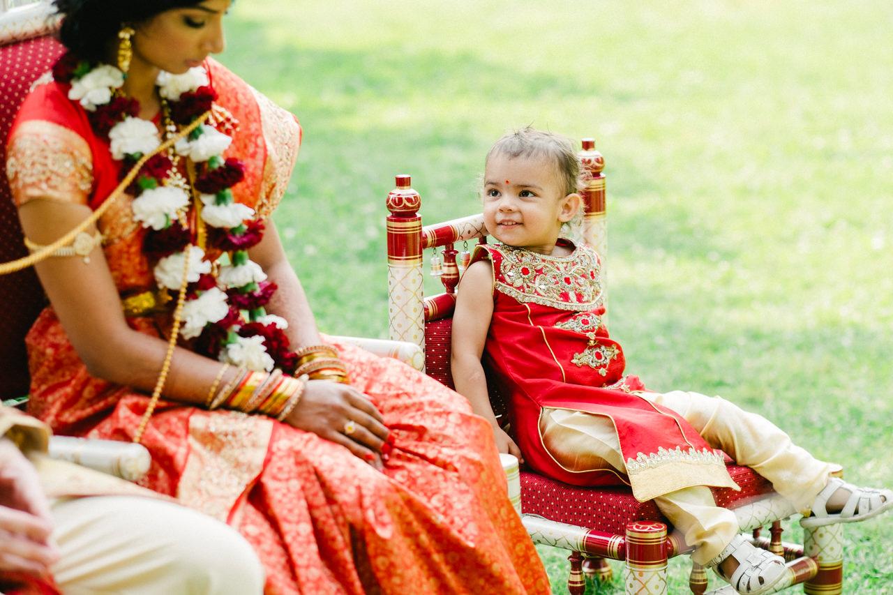 mt-hood-organic-farms-indian-wedding-092.jpg