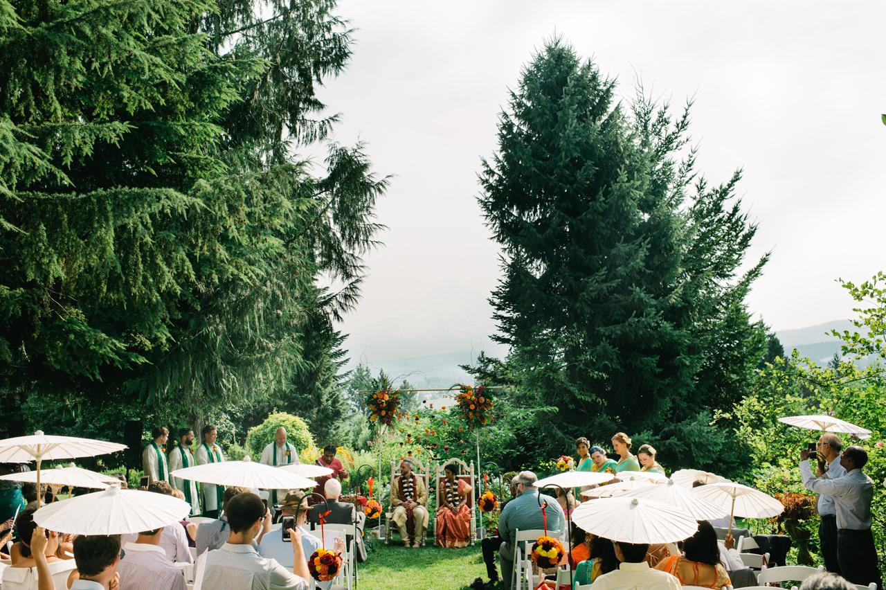 mt-hood-organic-farms-indian-wedding-091.jpg