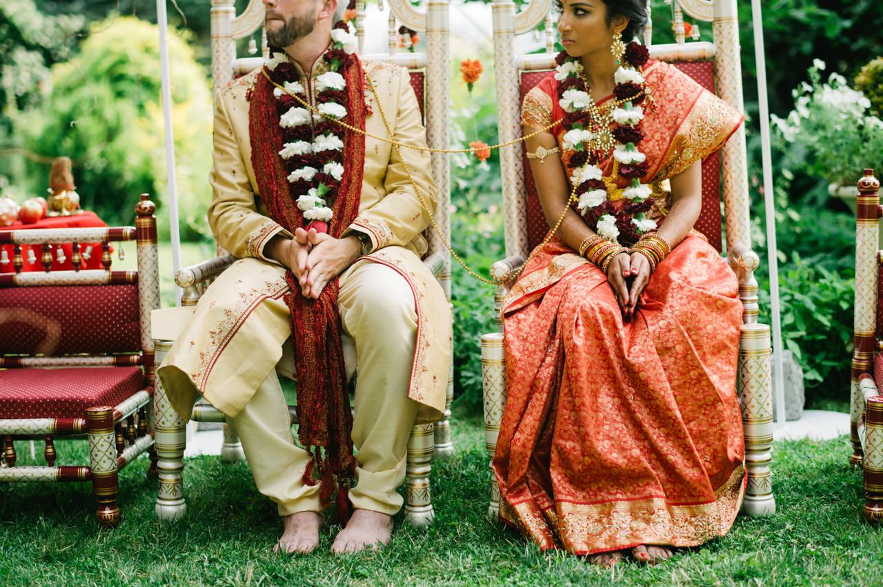 mt-hood-organic-farms-indian-wedding-093.jpg