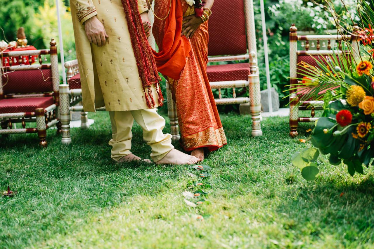 mt-hood-organic-farms-indian-wedding-095.jpg