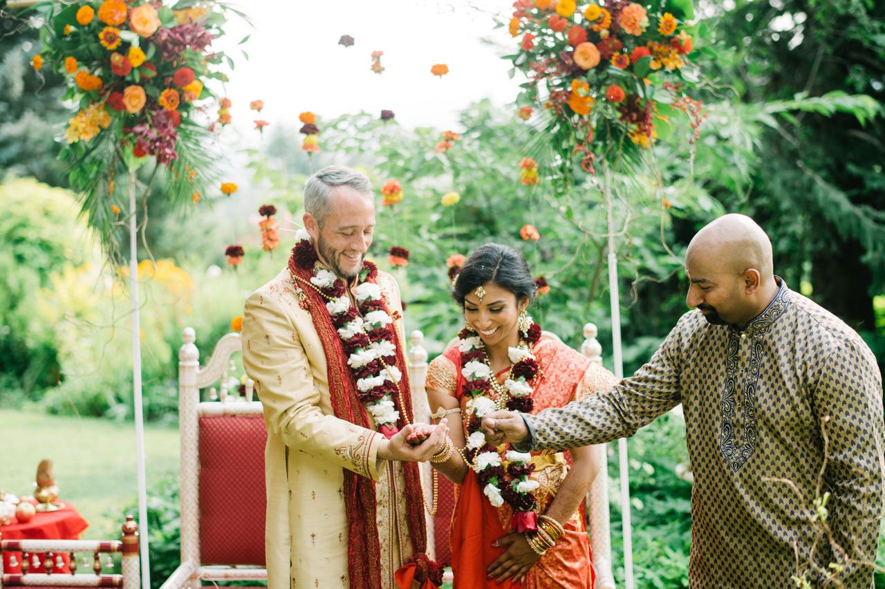 mt-hood-organic-farms-indian-wedding-094.jpg