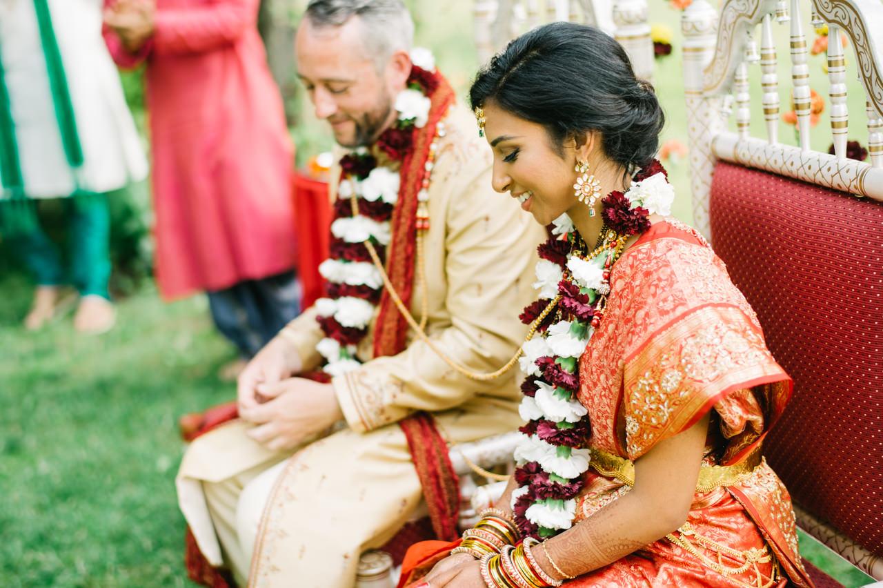 mt-hood-organic-farms-indian-wedding-096.jpg