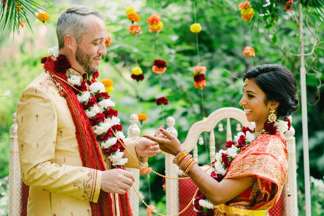 mt-hood-organic-farms-indian-wedding-097.jpg