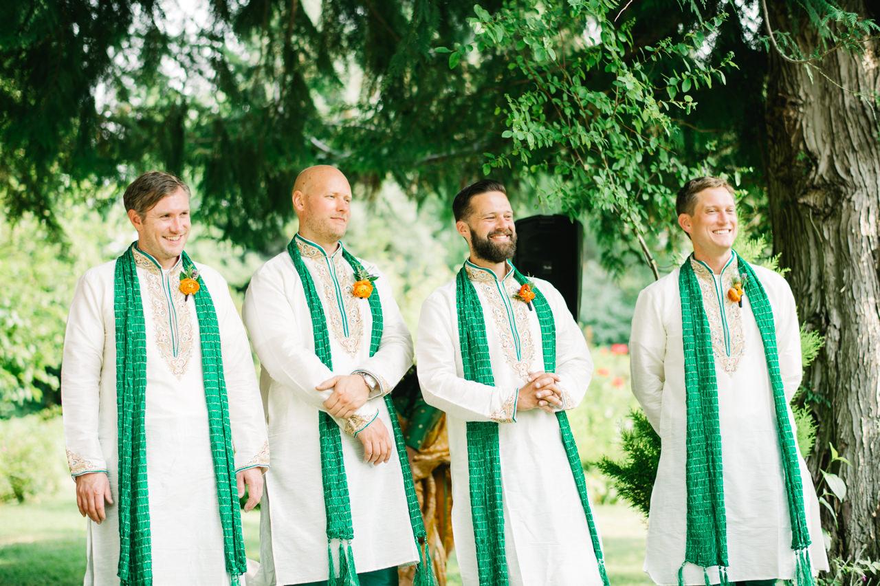 mt-hood-organic-farms-indian-wedding-098.jpg