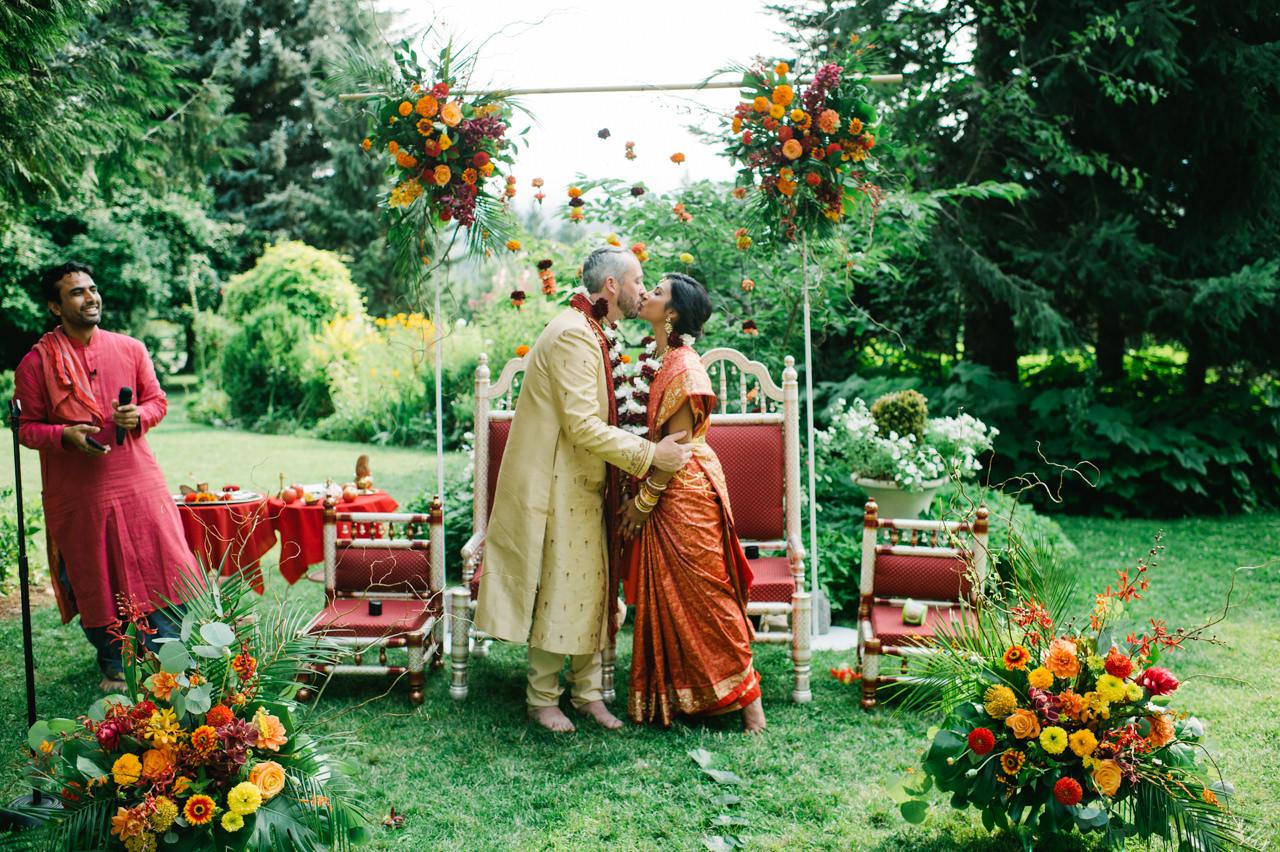 mt-hood-organic-farms-indian-wedding-099.jpg