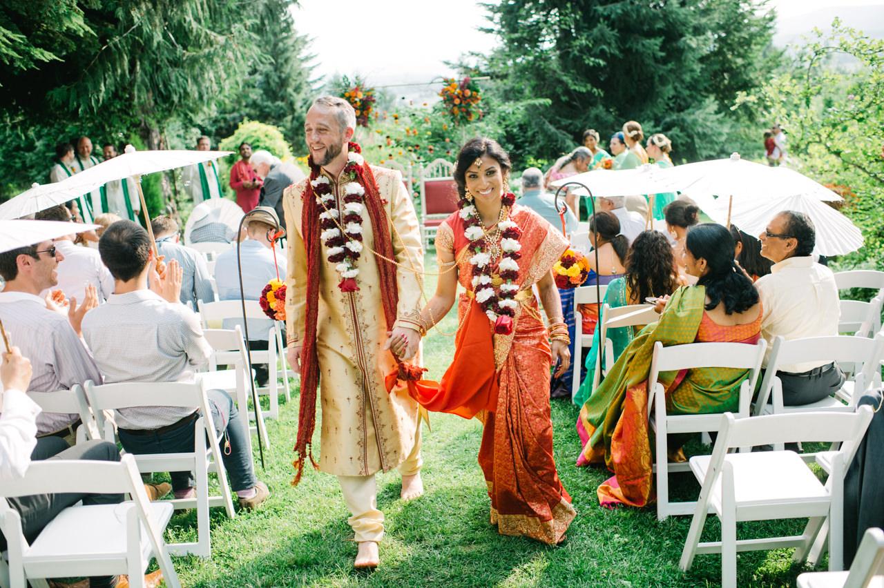 mt-hood-organic-farms-indian-wedding-100.jpg