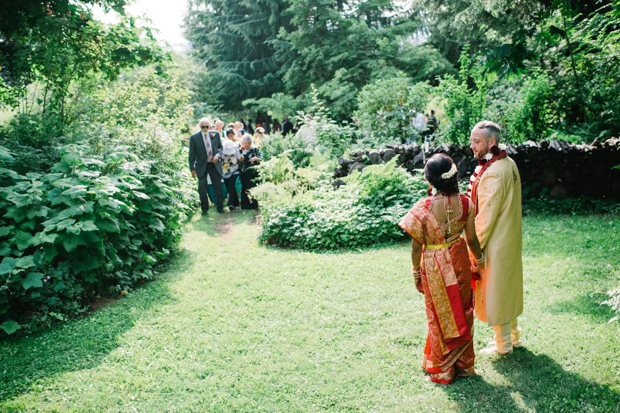 mt-hood-organic-farms-indian-wedding-102.jpg