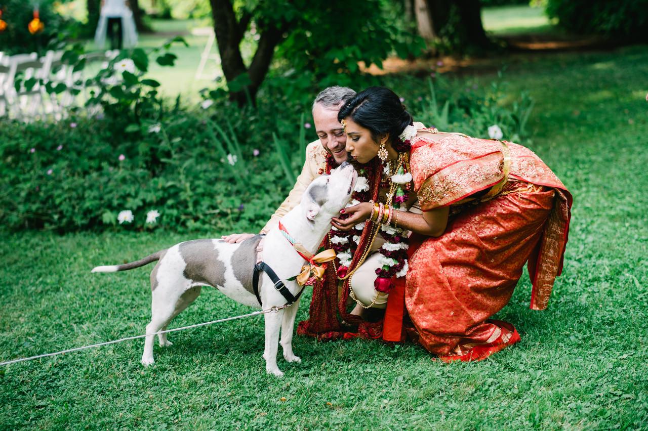mt-hood-organic-farms-indian-wedding-103.jpg