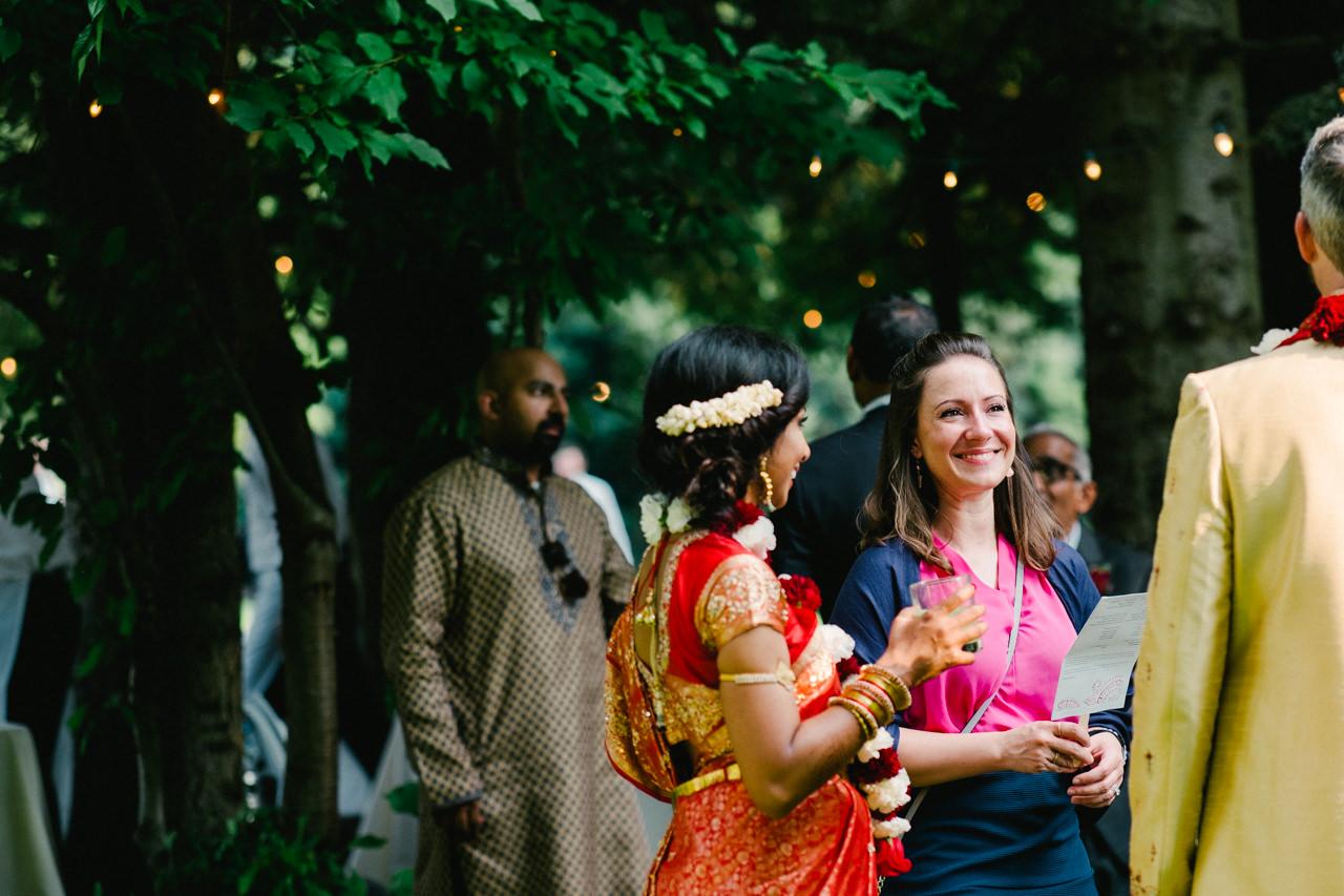 mt-hood-organic-farms-indian-wedding-107.jpg