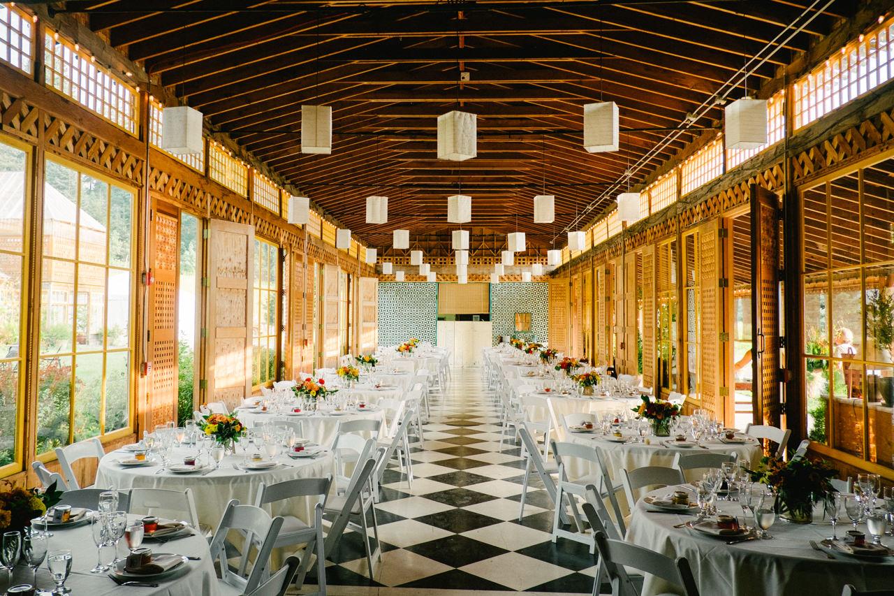 mt-hood-organic-farms-indian-wedding-112a.jpg