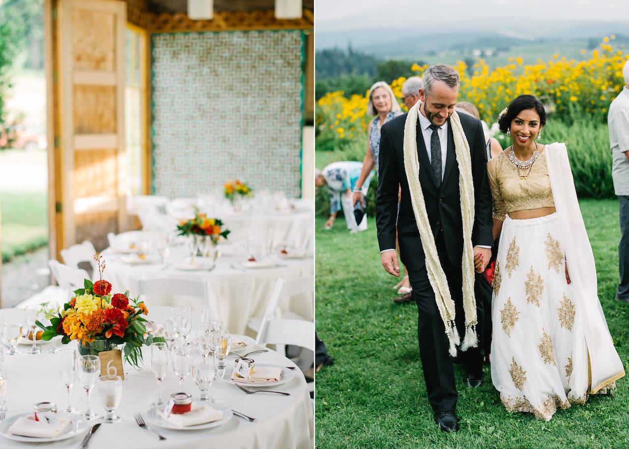 mt-hood-organic-farms-indian-wedding-112d.jpg