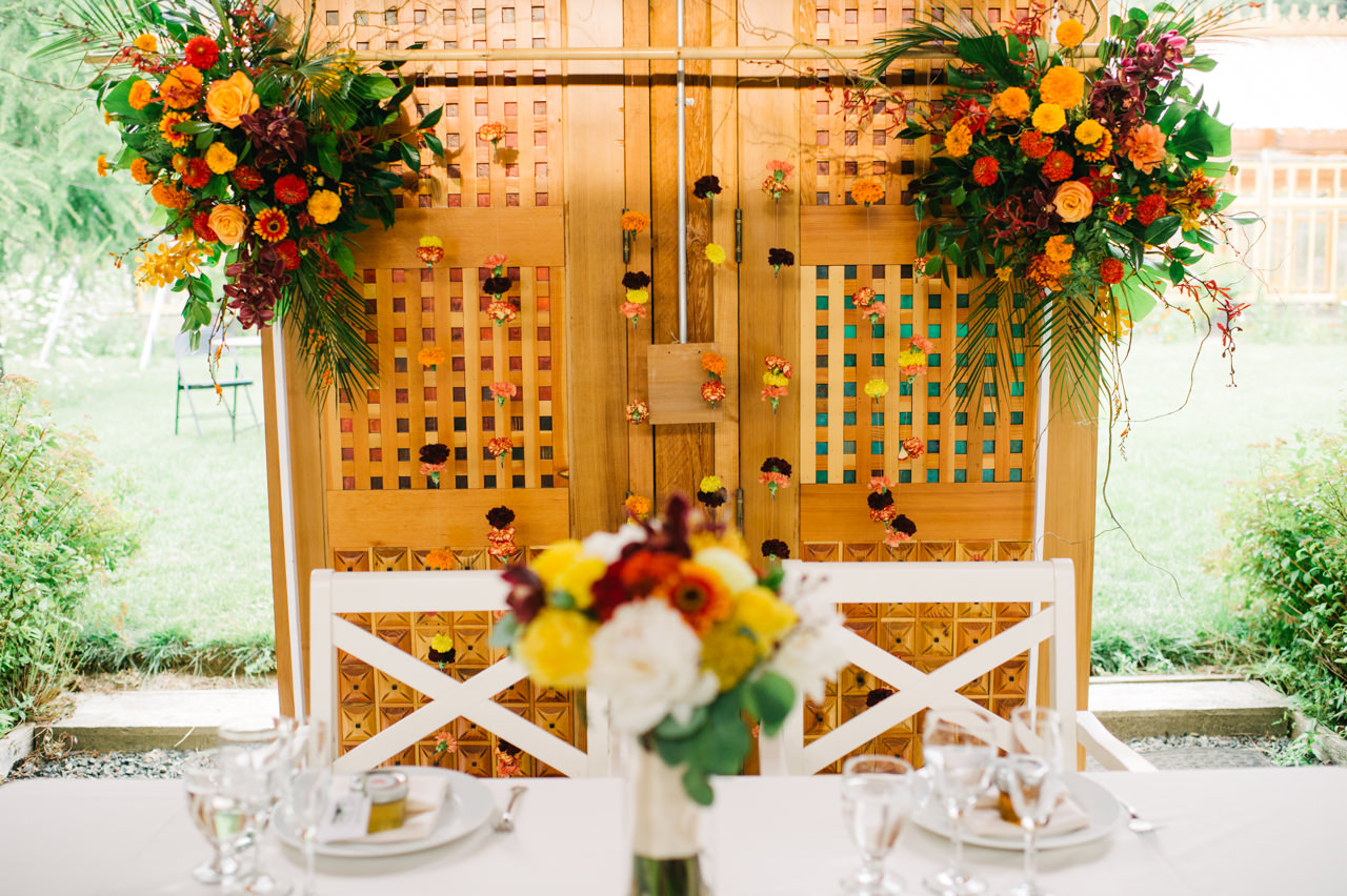 mt-hood-organic-farms-indian-wedding-113.jpg