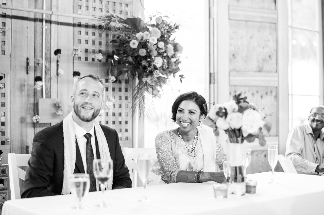 mt-hood-organic-farms-indian-wedding-117.jpg